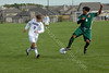 5361<br /> Braden<br />       -          Soccer<br />            -    September 17, 2011