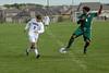 5361<br /> Braden<br />       -          Soccer<br />            -    September 17, 2011