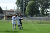 0285<br /> Braden<br />          -        Soccer     -   <br />  September 17, 2011