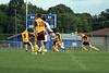 High School Soccer<br /> September 6, 2011<br /> Harrison<br /> vs <br /> McCutcheon