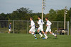 2493<br /> High School Soccer<br /> September 6, 2011<br /> Harrison<br /> vs <br /> McCutcheon