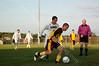 2011 High School Soccer