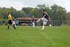 September 24, 2011<br /> High School Soccer<br /> Harrison vs Noblesville<br /> Conference Game<br /> 0849