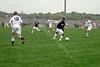 September 24, 2011<br /> High School Soccer<br /> Harrison vs Noblesville<br /> Conference Game<br /> 0679