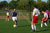 8206 <br /> High School Soccer 2011<br /> Soccer Game<br /> Rossville vs Central Catholic
