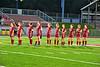 10 10 11 - NB vs  Neshannock 018