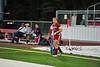 10 10 11 - NB vs  Neshannock 006