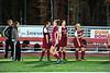 10 10 11 - NB vs  Neshannock 011