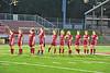 10 10 11 - NB vs  Neshannock 020