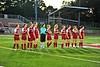10 10 11 - NB vs  Neshannock 016