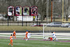 March 6, 2011<br /> Circle City Soccer Showcase<br /> Indianapolis, IN