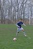 04 16 11_Showcase Club Soccer_9064