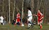 04 17 11_soccer club_3037