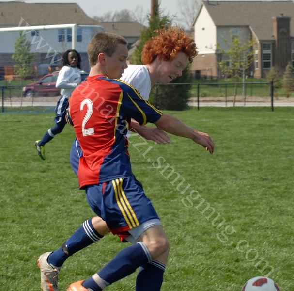04 17 11_crossroads club soccer_0069