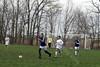 04 16 11_Showcase Club Soccer_9113-1