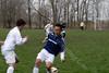04 16 11_Showcase Club Soccer_9076-1