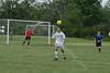 06 02 11_burn heat soccer league game_9423