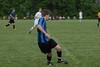 06 02 11_burn heat soccer league game_9616-1
