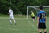 06 02 11_burn heat soccer league game_9704-1