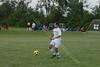06 02 11_burn heat soccer league game_9426