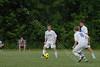 06 02 11_burn heat soccer league game_9511-1