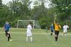 06 02 11_burn heat soccer league game_9561-1