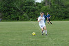 06 02 11_burn heat soccer league game_9666-1