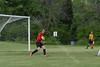 06 02 11_burn heat penalty soccer league game_9471