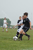 May 2011 - Best of the midwest<br /> Soccer Game