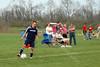 Kapsalis Cup<br /> April 10, 2011<br /> Indy Burn '94