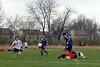 04 10 11_Kapsalis Cup 2011_6315