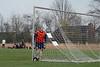 04 10 11_Kapsalis Cup 2011_6227