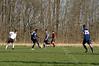 04 09 11_Kapsalis Cup 2011_5399-1