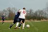 04 10 11_kapsalis cup 2011_6954