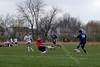 04 10 11_Kapsalis Cup 2011_6314