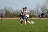 04 10 11_kapsalis cup 2011_6956
