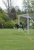 Indy Burn <br /> Goalkeeper 11:26 AM<br />  4/23/2011