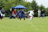 State Cup            May 15, 2011