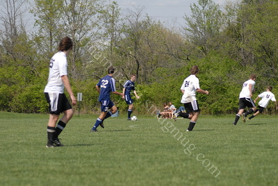 State Cup 2011 Columbus IN