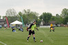2011<br /> State Cup<br /> Club Soccer