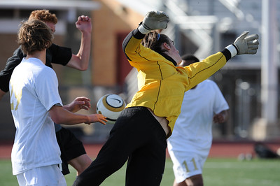 2012-03-15 Soccer Weber @ Logan