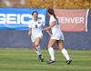 DSC_2011 20121104 Soccer USU vs Denver