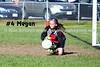 04 2012 Megan McFadden