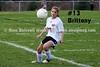 13 2012 Brittany Nephew