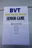 18 Seniors! vs BMR 020