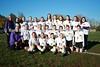 2012 BVT Varsity Soccer Team