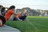 6447             Harrison vs Avon High School Soccer August 28, 2012