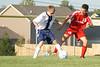 5993<br /> Harrison vs Fishers<br />  C Team <br /> High School Soccer