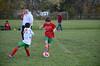 2129  Davidson Soccer Field U10 Boys GLRSA Soccer October 20, 2012