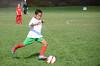 2141  Davidson Soccer Field U10 Boys GLRSA Soccer October 20, 2012